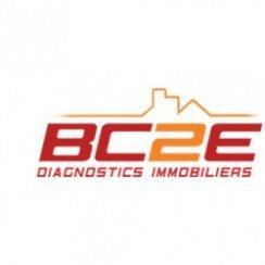244x244 4219 logo bc2e